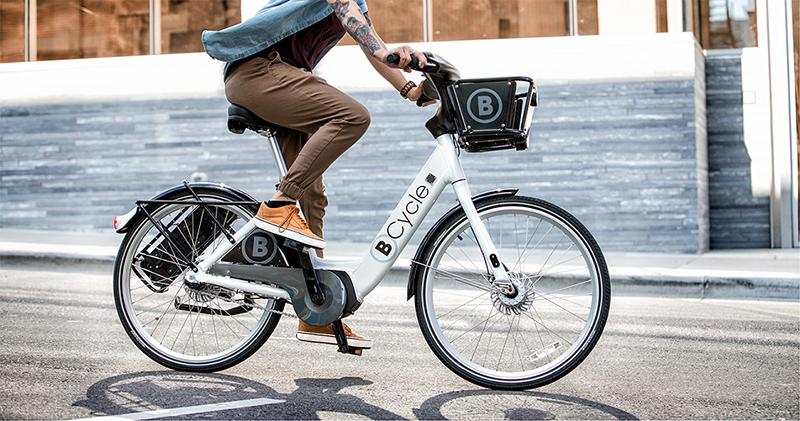bicycle-electric.jpg