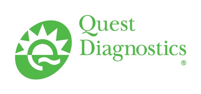 QD_logo_green_2013.jpg