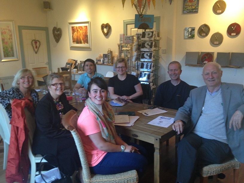 2015-07-13_Steering_group_at_Bluestone.jpeg