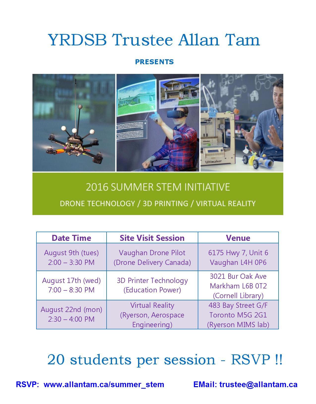 2016_Summer_STEM_Initiative_Allan_Tam-page-001_(2).jpg