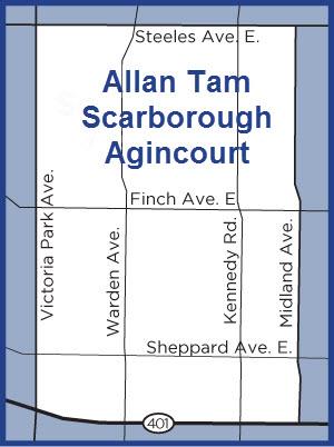 scarb-agincourt-map-300x402.jpg