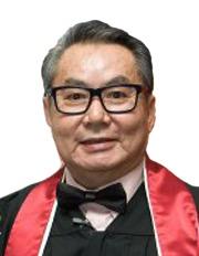 Ian_Cheung-0.jpg
