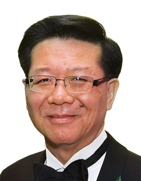 Joseph_Wong-0.jpg