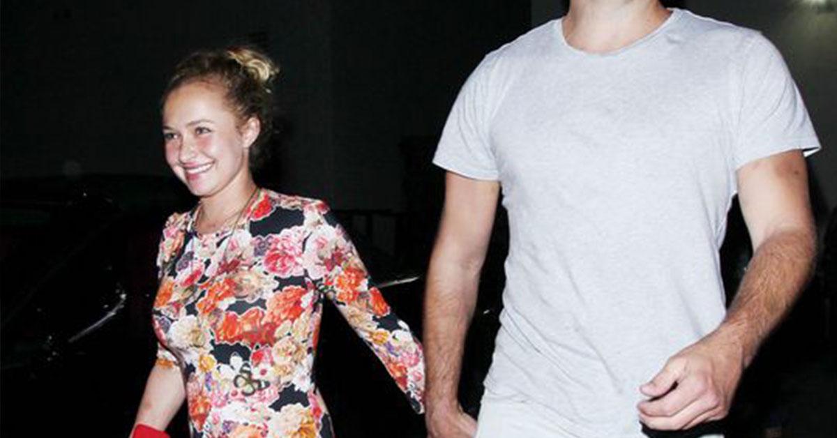 russisk boxer dating hayden emily og ezra dating i virkeligheden