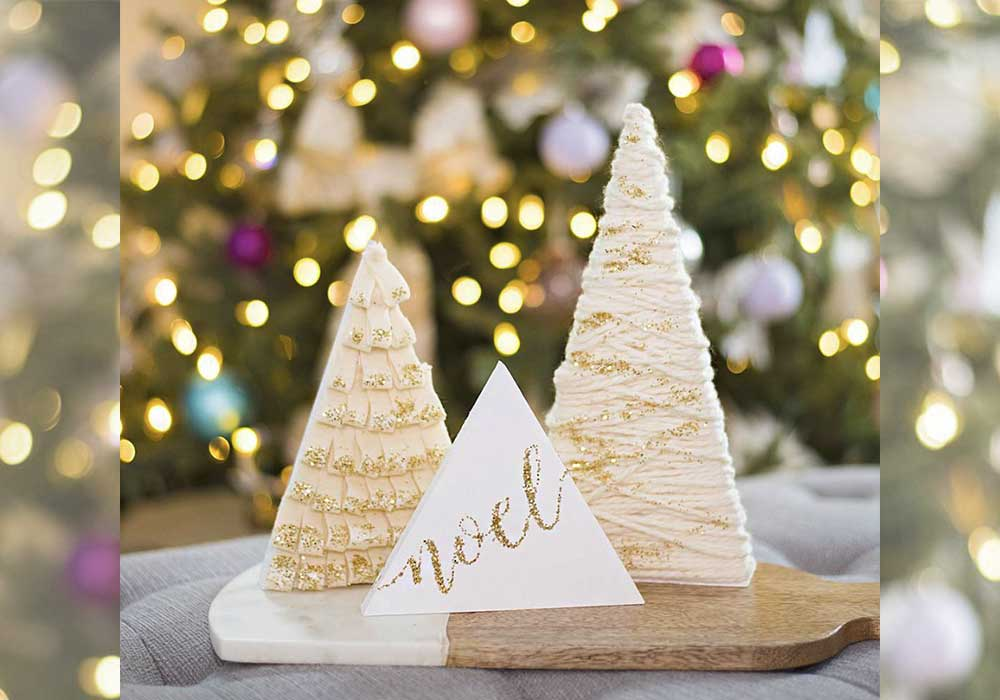 as fast as this season has emerged it will pass and the world will be full steam ahead toward christmas to get a bit ahead of the game its best to go - Diy Wood Christmas Decorations