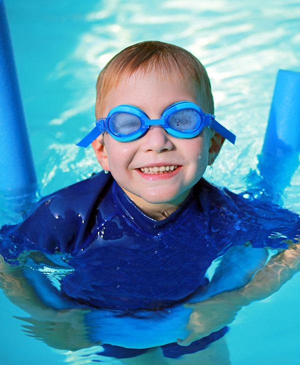 cute-joshua-boy-swimming.jpg