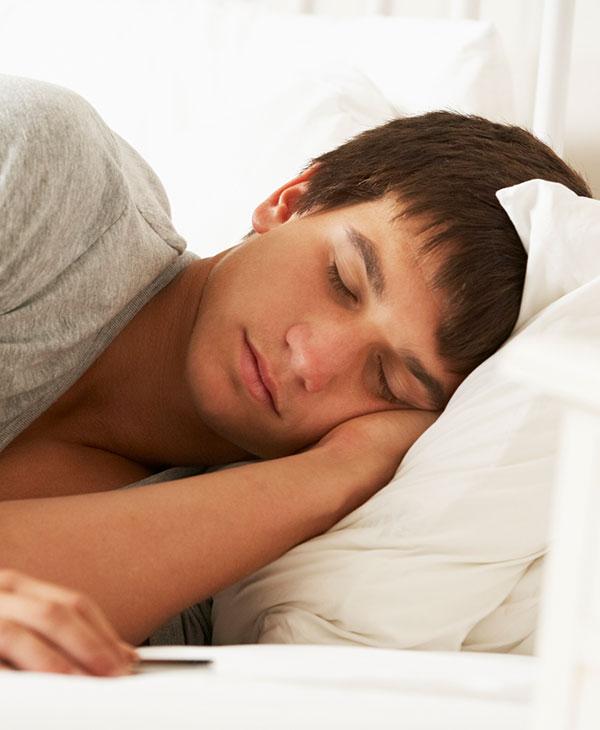 cute-sleeping-teenager.jpg