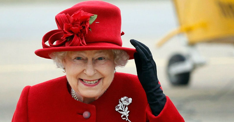 cute-queen-elizabeth-1thumb.jpg
