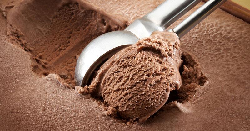 food-icecream-thumb.jpg