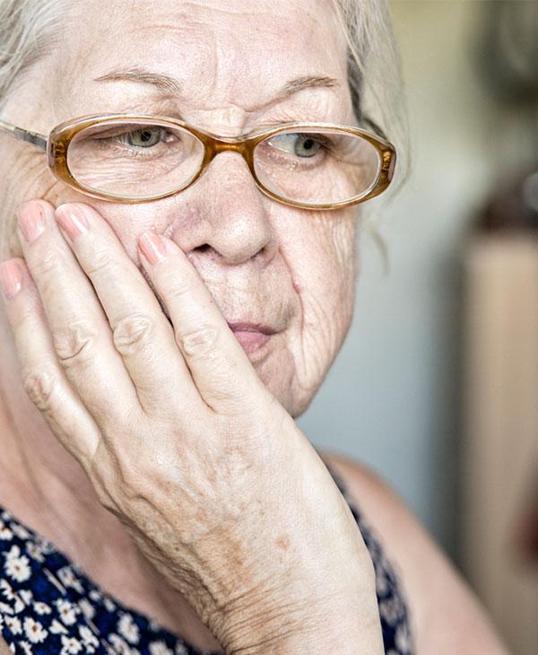 grandparent-phone-scam-2.jpg