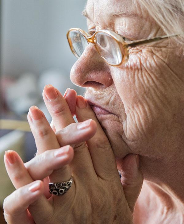 grandparent-phone-scam-3.jpg