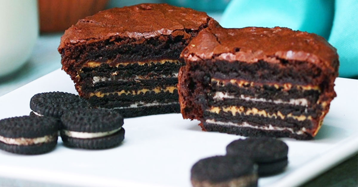 food-recipe-desserts-FBonly.jpg