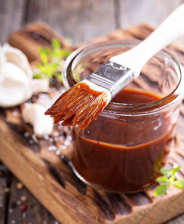 food-ribs-crockpot-2.jpg