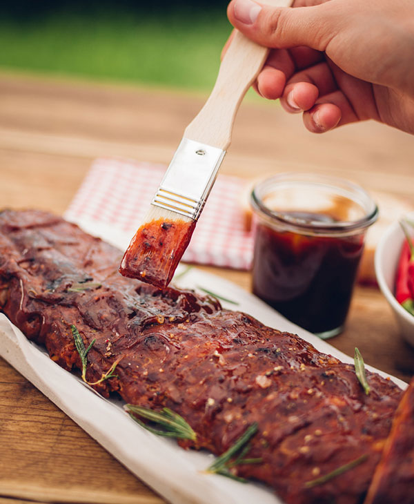 food-ribs-crockpot-3.jpg