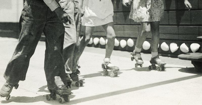 vintage-skate-3.jpg