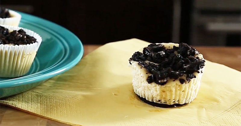 food-recipe-dessert-THUMB.jpg