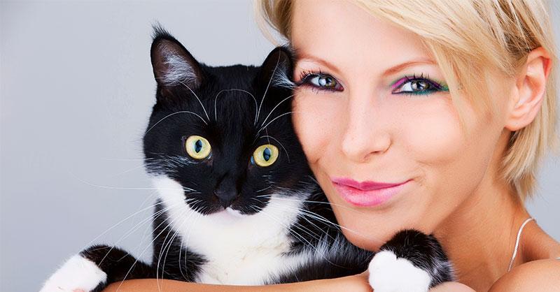 kittylove2thumb.jpg