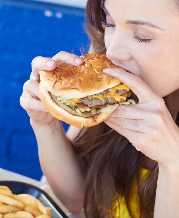 cute_burger1.jpg