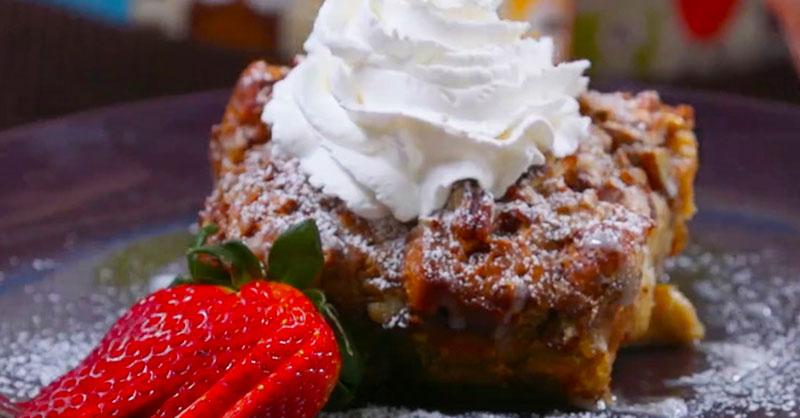 recipe_food_breakfast_THUMB.jpg