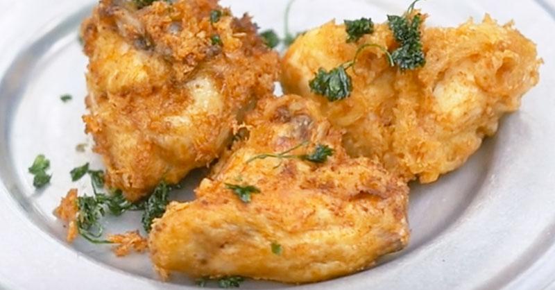 food_recipes_chicken_THUMB.jpg