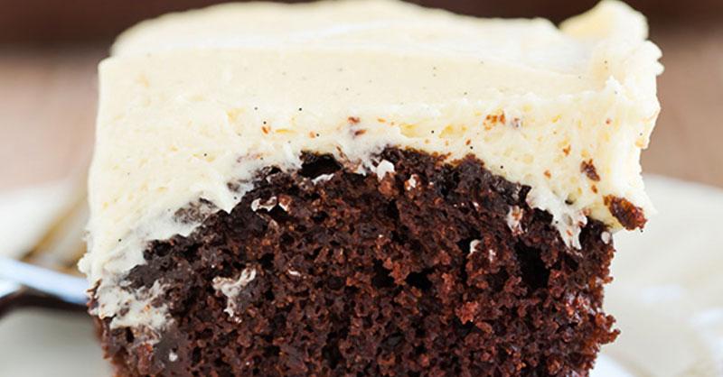 food_recipes_desserts_THUMB.jpg