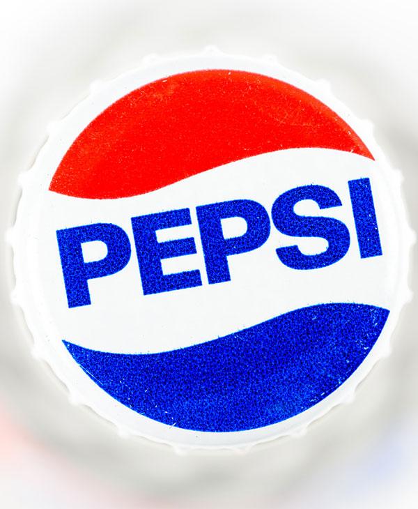 food_pepsi_coke_3.jpg