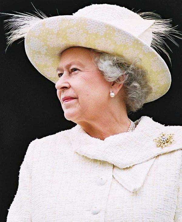 queen_england_food_2.jpg