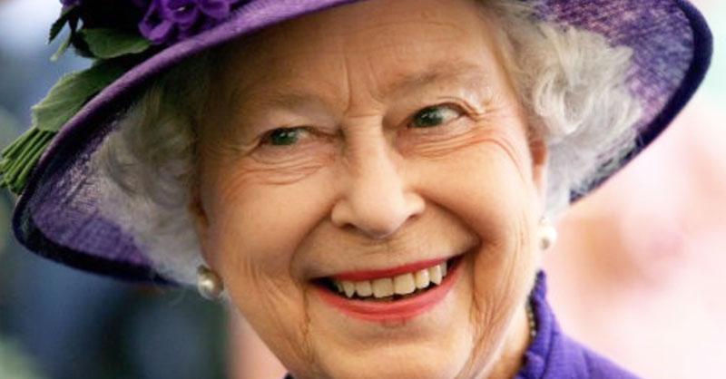 queen_england_food_THUMB.jpg