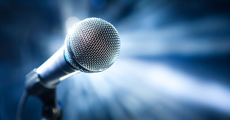 microphonethumb.jpg