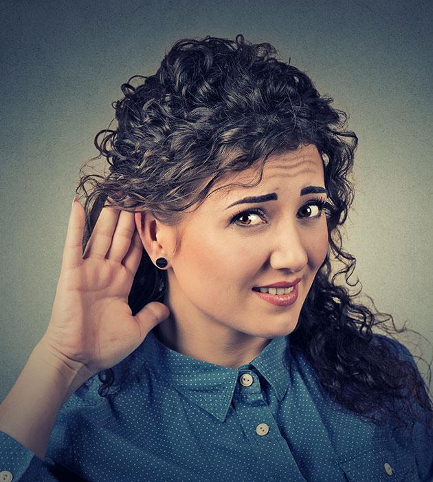 deafwoman.jpg