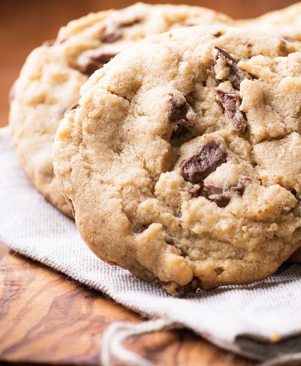 food_cooking_desserts_2.jpg