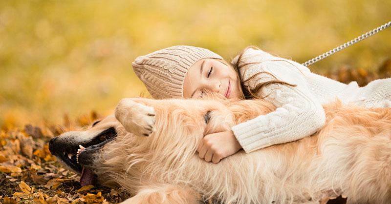 cute_dog_girl_.jpg