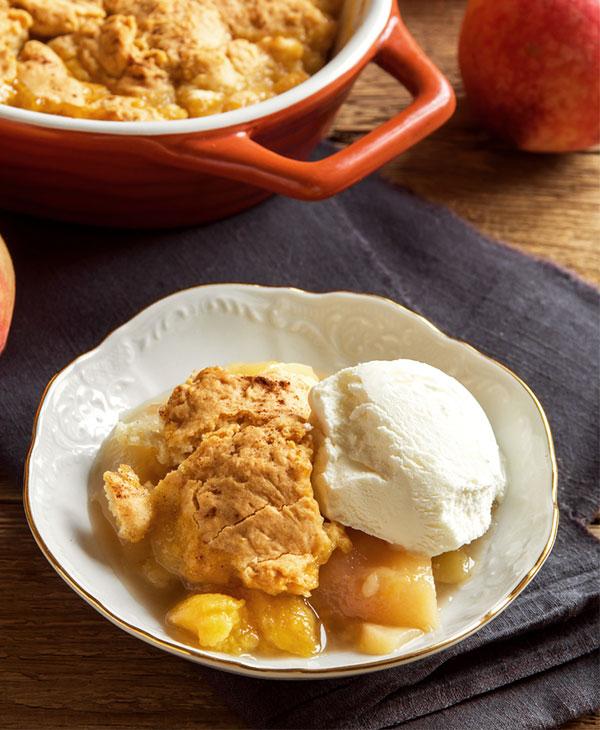 food_cooking_dessert_5.jpg