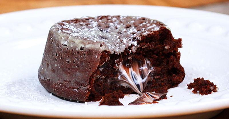 food_desserts_chocolate_THUMB.jpg