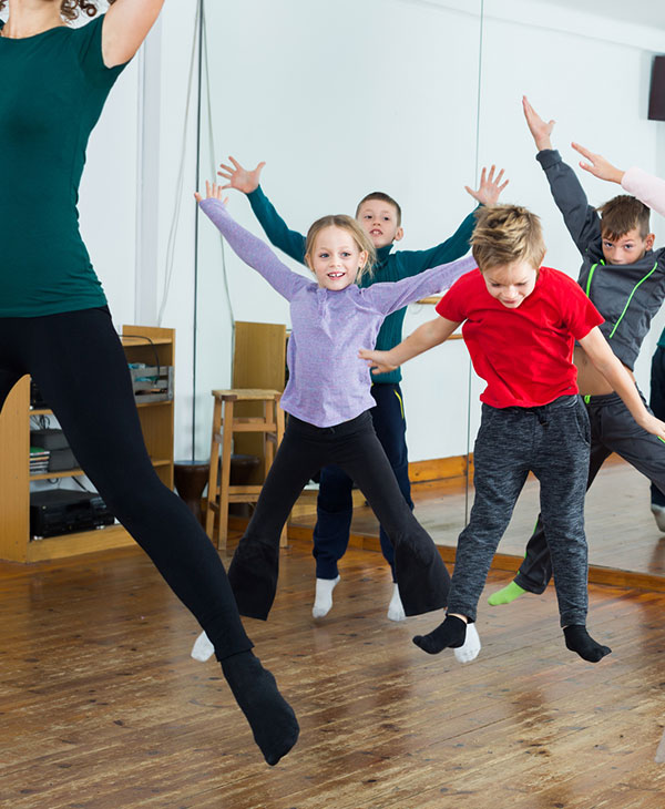 cute_dancing.jpg