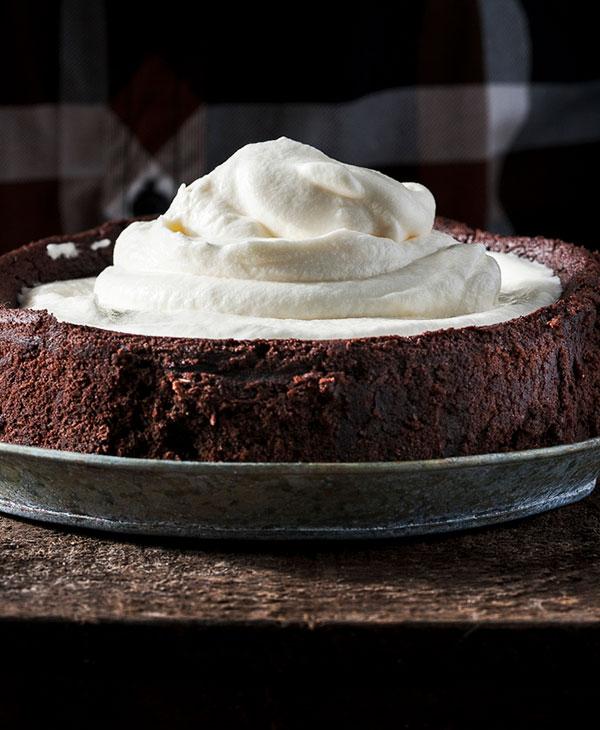 food_recipes_desserts_2.jpg