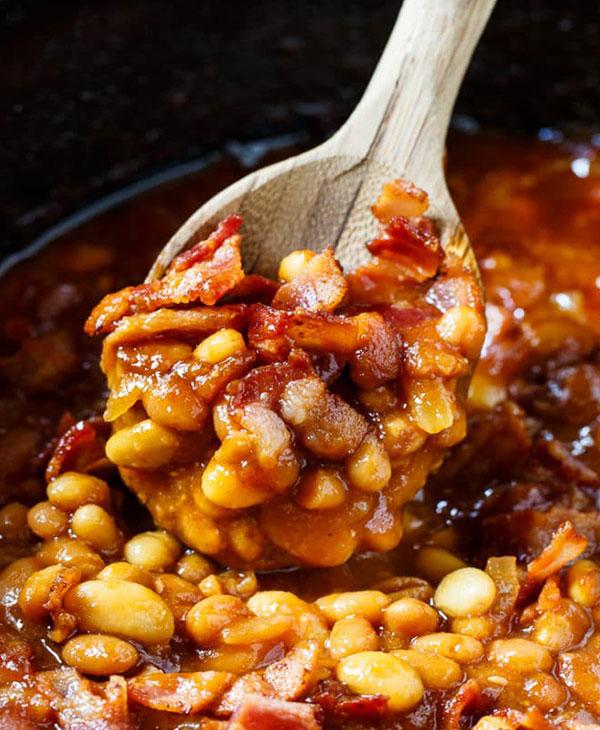 cute-beans3.jpg
