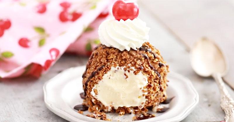 food-desserts-icecream-THUMB.jpg