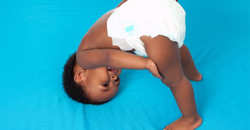baby-yogathumb.jpg