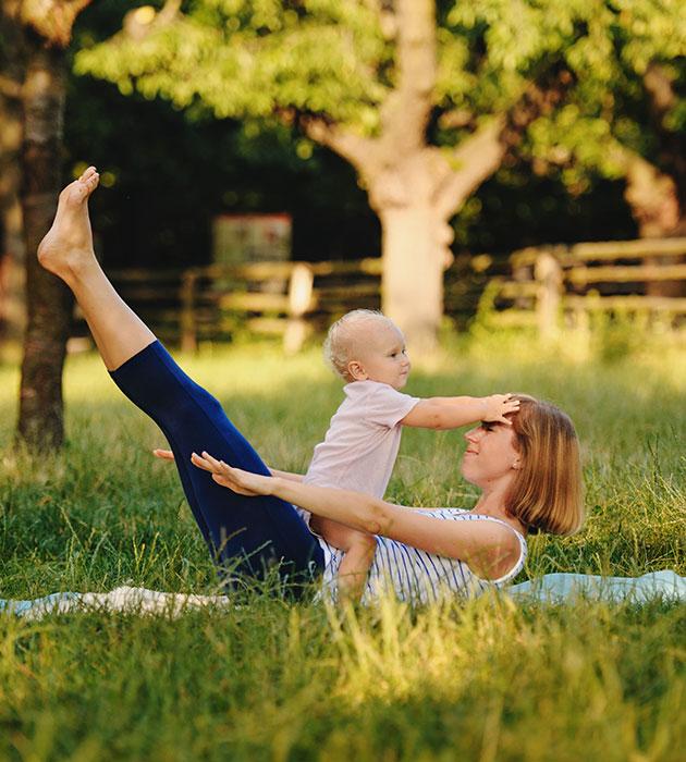 mom-baby-yoga.jpg