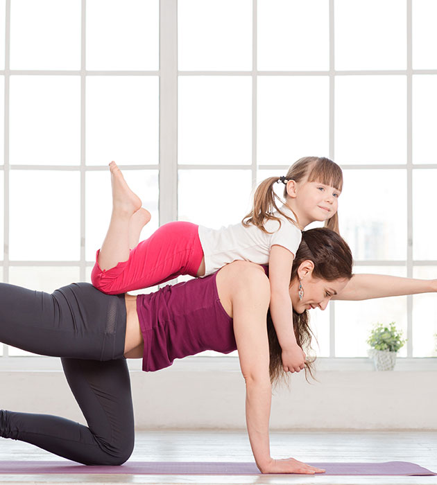 kid-mom-yoga.jpg