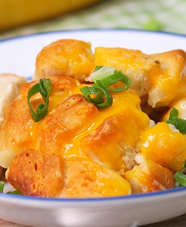food-casserole-chicken-ranch-closeup.jpg