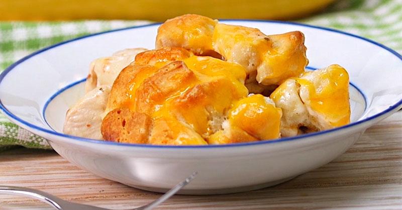 food-casserole-chicken-ranch-THUMB.jpg