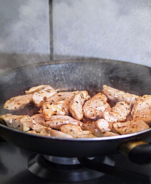 food-casserole-chicken.jpg