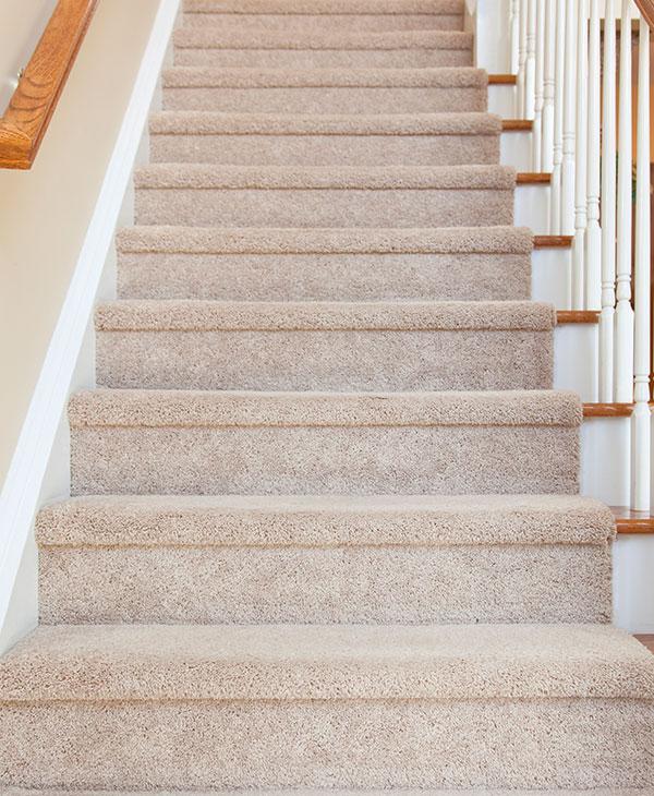 cute-stairs.jpg