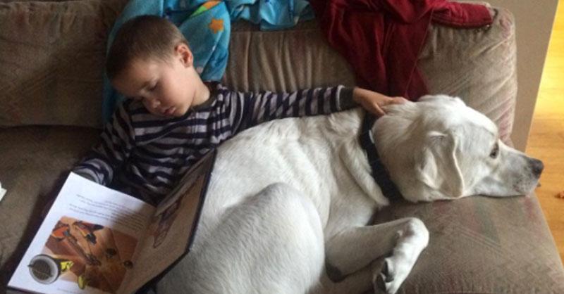 cute-autistic-boy-and-his-dog-THUMB.jpg