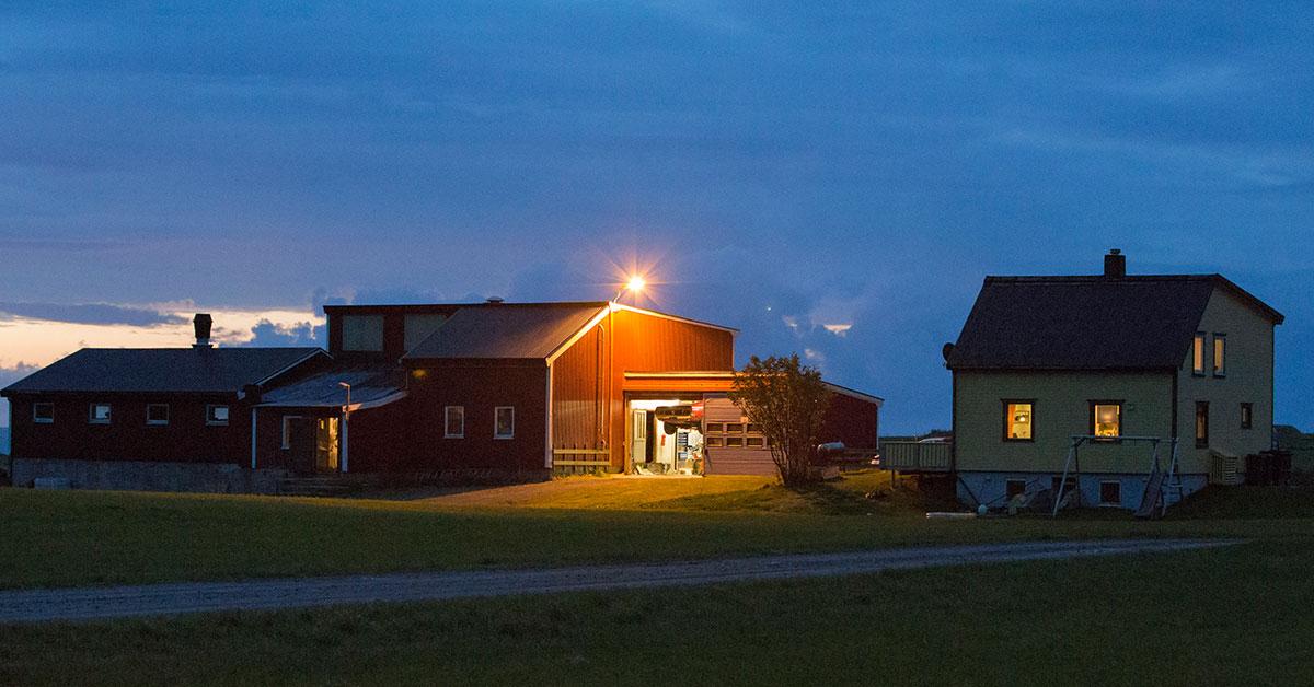 cute-farmhouse.jpg