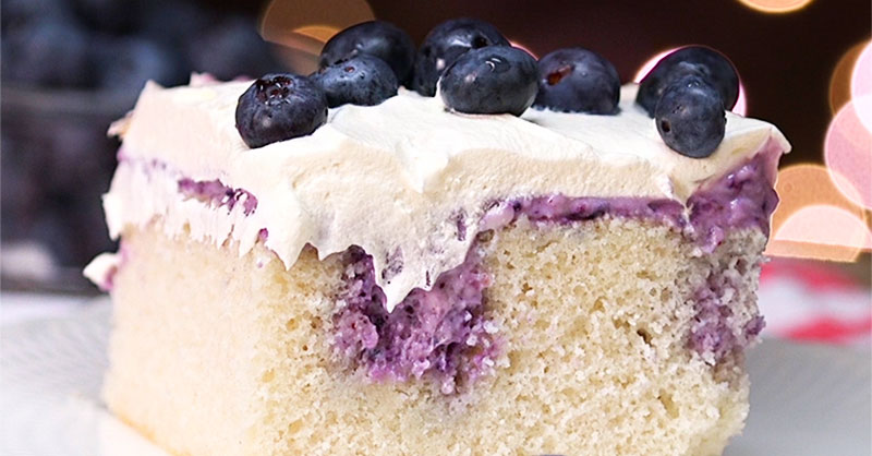 food-cooking-cake-summer-recipes-THUMB.jpg