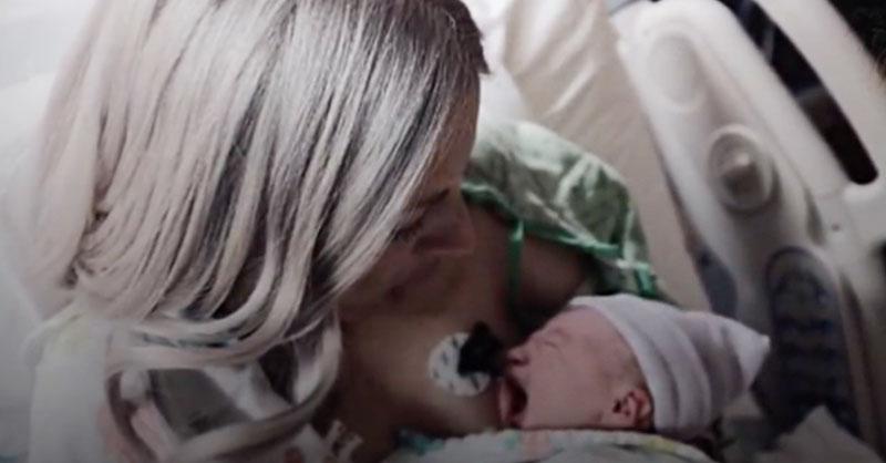 family-birth-love-moms-hope-THUMB.jpg