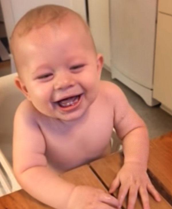 cute-baby-laughing-final.jpg